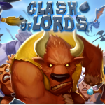 Clash-of-Lords-hack-620x344