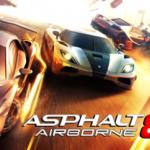 asphalt-8-292x242