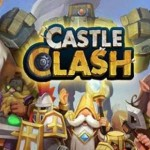 castle-clash-hack-cheats-tool-android-and-ios
