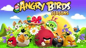 ANGRY BIRDS SEASONS TRICHE TÉLÉCHARGER GRATUIT