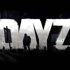 dayz standalone key generator crack download