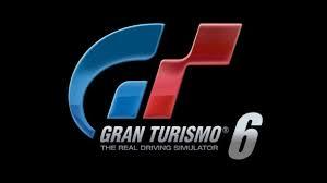 Gran Turismo 6 Hack FREE DOWNLOAD