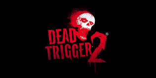Dead Trigger 2 Hack Tool and Cheats FREE Download Unlimited Money and Gold