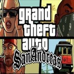 grand-theft-auto-san-andreas-iPhone-iPad-FSMdotCOM