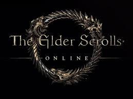 The Elder Scrolls Online Crack And Keygen