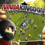 ninjak-300x186