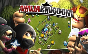 Ninja Kingdom Hack Tool Free Download
