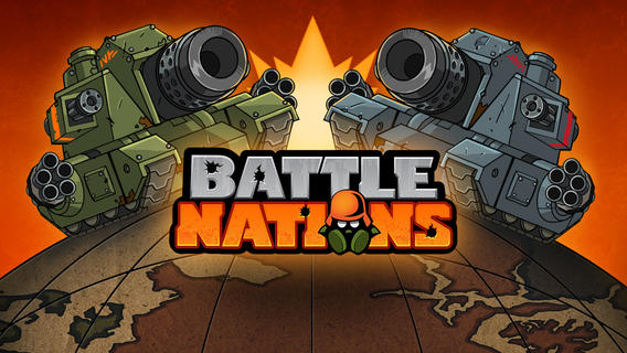 Battle Nations Hack/Pirater FREE DOWNLOAD 2014