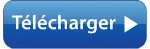 telecharger-300x98