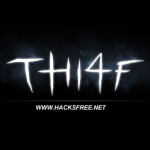 thief4wallpaper MIC