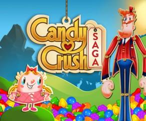 Candy Crush Saga Hack Tool 2014