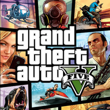 Play-grand-theft-auto-games-sale-APP-store-ID-for-grand-theft-game-5-download-GTA5.jpg_220x220