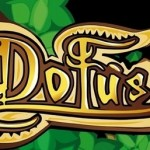 dofus-logo-features