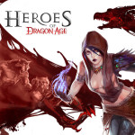 heroes_of_dragon_age_by_anotherdamian-d6iub5r