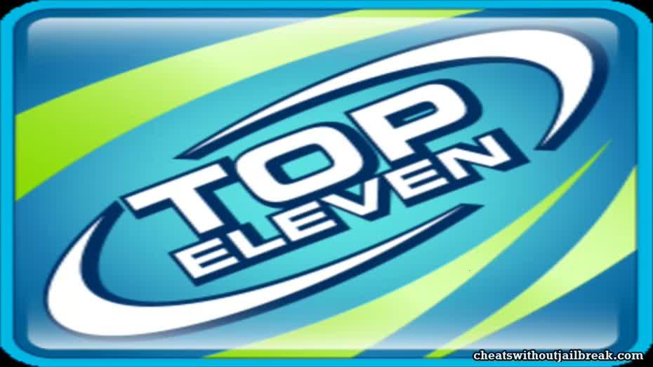 TOP ELEVEN TRICHE – ILLIMITÉ TOKENS, FANS ET CASH