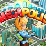 megapolis-hack-tool-logo
