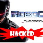 robocop-1024x584