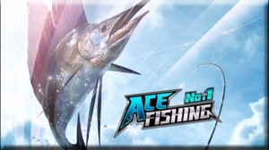Ace-Fishing-Wild-Catch-Hack-Tool-300x168