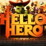 Hello-Hero-Hack-Tool-300x160