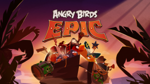 Angry-Birds-Epic-Hack-300x168[1]