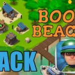 boom-beach-hack-endless-ressources-hd-ios-300x200[1]