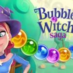 bubble-witch-saga-2-hack-tool-300x171[1]