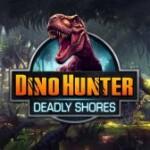 dino-hunter-deadly-shores-hack1-300x168[1]