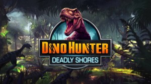 dino-hunter-deadly-shores-hack1-300x168[1]