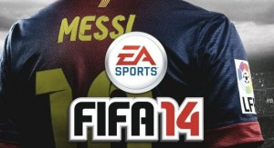 Fifa 14 Hack Android / iOS