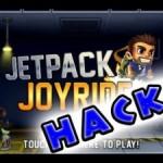 joy-300x225[1]
