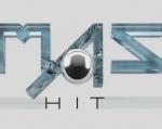 smash-hit-hack1-300x119[1]