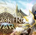 summoners-war-sky-arena-hack-300x146[1]
