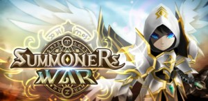 Summoners War Sky Arena Hack Cheat