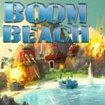 boom-beach-guides