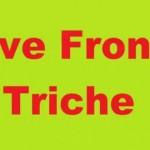 brave-frontier-triche-illimite-g-660x330