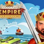 Empire-Four-Kingdoms-hack-android-ios