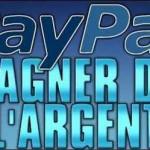 Paypal-Argent-Generateur-2014-Generateur-dargent-Paypal-2014