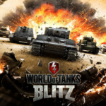 World-of-Tanks-Blitz-500x251