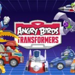 angry-birds-transforr