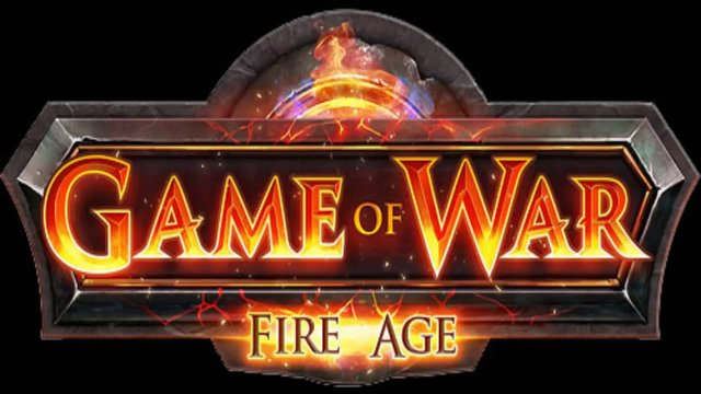 Game of War Fire Age Triche et Astuces Ressources illimitées