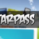 STARPASS-BANNER