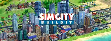 Simcity Buildit Pirater Triche Astuce