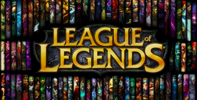 League Of Legends Triche – Générateur De Riot Points