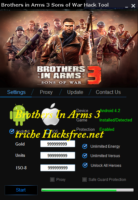 Brothers In Arms 3 triche astuce download Brothers in Arms 3 Sons of War hack you can find below. cheat how to get Brothers in Arms 3 Sons of War ,cheat how to get Brothers in Arms 3 Sons of War in the us ,hack Brothers in Arms 3 Sons of War ,hack Brothers in Arms 3 Sons of War cydia ,Brothers in Arms 3 Sons of War Cheats,Brothers in Arms 3 Sons of War Hack,hack Brothers in Arms 3 Sons of War supercell ,hack Brothers in Arms 3 Sons of War wiki ,hack boom Brothers in Arms 3 Sons of War volleyball ,hack boom Brothers in Arms 3 Sons of War volleyball code ,hack how to get Brothers in Arms 3 Sons of War ,hack how to get Brothers in Arms 3 Sons of War in the us ,hack how to get Brothers in Arms 3 Sons of War supercell ,how to hack Brothers in Arms 3 Sons of War no jailbreak ,how to hack Brothers in Arms 3 Sons of War with cydia ,how to hack Brothers in Arms 3 Sons of War with ifile ,how to hack Brothers in Arms 3 Sons of War with ifunbox ,how to hack Brothers in Arms 3 Sons of War without jailbreak,Brothers in Arms 3 Sons of War Hack Generator 2014, Brothers in Arms 3 Sons of War Hack Adder, Brothers in Arms 3 Sons of War Hack, Brothers in Arms 3 Sons of War Hack Generator 2014,Brothers in Arms 3 Sons of War cheat ,Brothers in Arms 3 Sons of War cheat codes ,Brothers in Arms 3 Sons of War cheat kit ,Brothers in Arms 3 Sons of War cheat tool ,Brothers in Arms 3 Sons of War cheat tool v2.0 ( ios android ) gold diamonds wood ,Brothers in Arms 3 Sons of War cheats ,Brothers in Arms 3 Sons of War cheats - diamonds ,Brothers in Arms 3 Sons of War cheats cydia ,Brothers in Arms 3 Sons of War cheats,Brothers in Arms 3 Sons of War cheats ios ,Brothers in Arms 3 Sons of War cheats ipad,Brothers in Arms 3 Sons of War hack,Brothers in Arms 3 Sons of War cheats iphone ,Brothers in Arms 3 Sons of War cheats ipod ,Brothers in Arms 3 Sons of War cheats no survey ,Brothers in Arms 3 Sons of War hack ,Brothers in Arms 3 Sons of War hack - diamonds cheats ios ,Brothers in Arms 3 Sons of War hack cydia ,Brothers in Arms 3 Sons of War hack download ,Brothers in Arms 3 Sons of War hack for mac ,Brothers in Arms 3 Sons of War hack ifile,,Brothers in Arms 3 Sons of War hack ifunbox ,Brothers in Arms 3 Sons of War hack ios ,Brothers in Arms 3 Sons of War hack ipad ,Brothers in Arms 3 Sons of War hack iphone ,Brothers in Arms 3 Sons of War hack mac ,Brothers in Arms 3 Sons of War hack no survey ,Brothers in Arms 3 Sons of War hack tool ,Brothers in Arms 3 Sons of War hack tool cheats unlimited diamonds coins woods ios ,Brothers in Arms 3 Sons of War hack tool unlimited diamonds ,Brothers in Arms 3 Sons of War hack tool v3.19 ,Brothers in Arms 3 Sons of War hack with jailbreak ,Brothers in Arms 3 Sons of War hack without survey ,Brothers in Arms 3 Sons of War hacks ,cheat Brothers in Arms 3 Sons of War ,cheat Brothers in Arms 3 Sons of War download ,cheat Brothers in Arms 3 Sons of War game ,cheat Brothers in Arms 3 Sons of War release date ,cheat Brothers in Arms 3 Sons of War supercell ,cheat Brothers in Arms 3 Sons of War wiki ,cheat boom Brothers in Arms 3 Sons of War volleyball ,cheat boom Brothers in Arms 3 Sons of War volleyball code ,cheat codes for Brothers in Arms 3 Sons of War