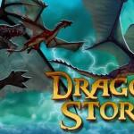Dragon-storm1