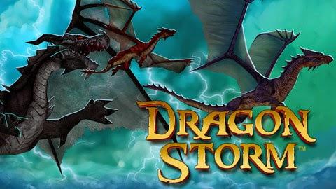 Dragon Storm Triche Astuce