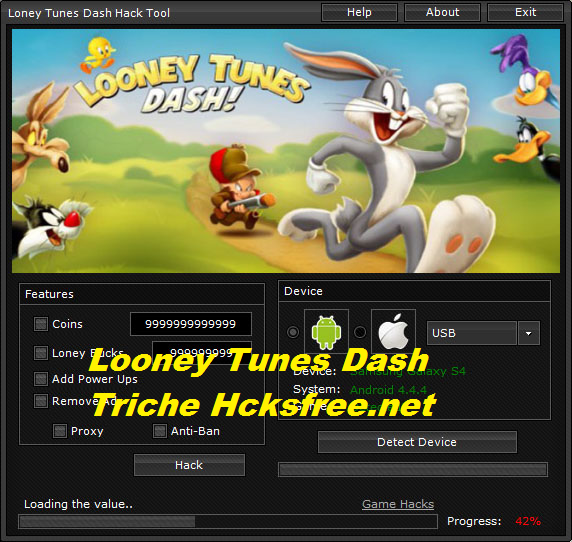 Looney Tunes Dash Cheats, Looney Tunes Dash Cheat, Looney Tunes Dash hack tool, Looney Tunes Dash hack, Looney Tunes Dash trucos, Looney Tunes Dash haken, Looney Tunes Dash triche, Looney Tunes Dash pirater, Looney Tunes Dash hack ios, Looney Tunes Dash hack android, Looney Tunes Dash download free, Looney Tunes Dash hack tool no pass, Looney Tunes Dash hack no survey, Looney Tunes Dash free items,Looney Tunes Dash triche Télécharger, Looney Tunes Dash hakken, Looney Tunes Dash download free, Looney Tunes Dash hack cheats, Looney Tunes Dash hack ios, Looney Tunes Dash android ios hack, Looney Tunes Dash hack gold, Looney Tunes Dash hack coins, Looney Tunes Dash hack oil, Looney Tunes Dash Haken tool,Looney Tunes Dash Hack Télécharger, Looney Tunes Dash Hack Télécharger, Looney Tunes Dash Hack Diamonds, Looney Tunes Dash Hack, Looney Tunes Dash Adder, Looney Tunes Dash Additionneur la renommée, Looney Tunes Dash Adder gold, Looney Tunes Dash coins Genenrator, Looney Tunes Dash Cheat lumber, Looney Tunes Dash Hack Generator, Looney Tunes Dash Hack générateur, Looney Tunes Dash Fame Goods Generator, Looney Tunes Dash la renommée Générateur, Looney Tunes Dash food adder, Looney Tunes Dash la renommée additionneur, Looney Tunes Dash Hack tool, Looney Tunes Dash gold Hack, Looney Tunes Dash Hack Goods,Hack Looney Tunes Dash, Looney Tunes Dash Adder Goods, Looney Tunes Dash free hack, Looney Tunes Dash hack tool no download, Looney Tunes Dash accounts and passwords, Looney Tunes Dash hack , Looney Tunes Dash hack tool no download, Looney Tunes Dash hack tool coins god mode,Looney Tunes Dash hack tool generator, Looney Tunes Dash hackers, Looney Tunes Dash hack no survey, Looney Tunes Dash hackers 2014, Looney Tunes Dash hack download free, Looney Tunes Dash hack no survey, Looney Tunes Dash cheat engine, Looney Tunes Dash cheat no download, Looney Tunes Dash cheats, Looney Tunes Dash cheat no survey, Looney Tunes Dash cheats, Looney Tunes Dash cheats unlimited items, Looney Tunes Dash cheats tool