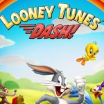 Looney-Tunes-Dash-Header-850x560