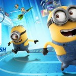 despicable-me-minion-rush-1
