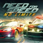 Need for Speed No Limits Triche